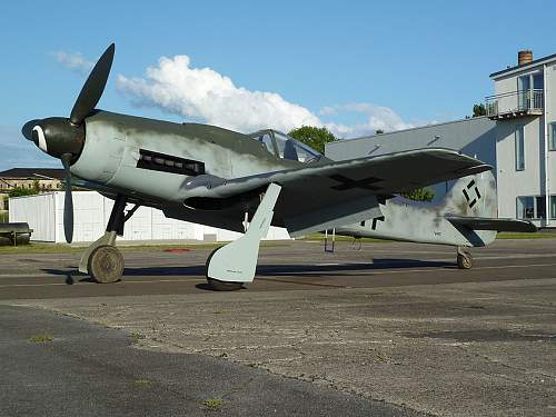 Click image for larger version.  Name:fw190d.jpg Views:976 Size:135.9 KB ID:562841