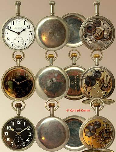 Click image for larger version.  Name:Watches.jpg Views:205 Size:95.2 KB ID:577196