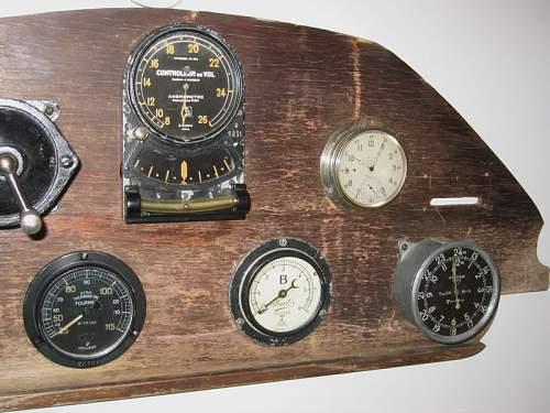 Click image for larger version.  Name:Breguet.jpg Views:793 Size:137.2 KB ID:577199