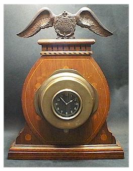 Name:  rfc-prop-boss-clock.jpg Views: 632 Size:  35.1 KB