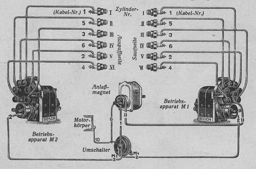Click image for larger version.  Name:Anlass Magnet wiring diagram.jpg Views:1557 Size:120.3 KB ID:580436