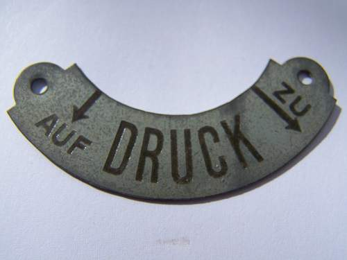 Click image for larger version.  Name:Airpressure placard, obverse.jpg Views:192 Size:276.8 KB ID:580440