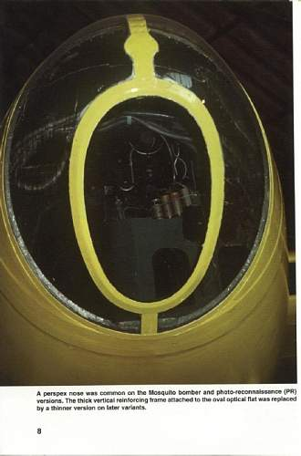Identifying an aircraft windshield marking