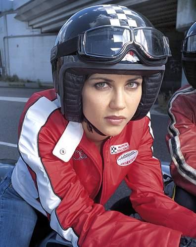 Click image for larger version.  Name:davida-helmet-goggles.jpg Views:144 Size:41.0 KB ID:593261