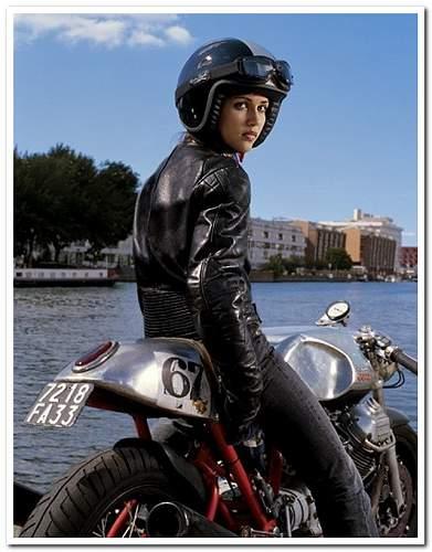 Click image for larger version.  Name:davida-helmet-goggles2.jpg Views:495 Size:117.1 KB ID:593262