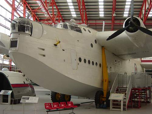 Click image for larger version.  Name:Duxford 1 001.jpg Views:3168 Size:243.2 KB ID:60467