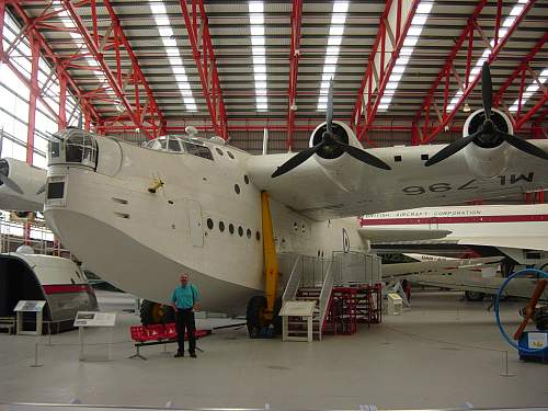 Click image for larger version.  Name:Duxford 1 002.jpg Views:5108 Size:247.2 KB ID:60468