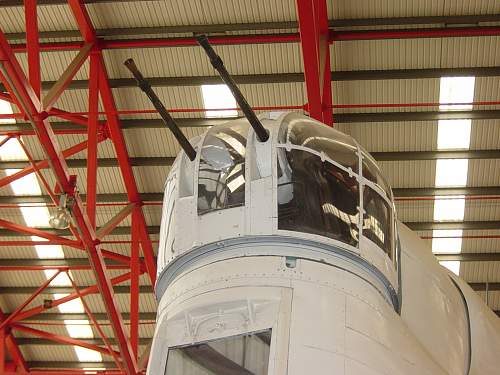 Click image for larger version.  Name:Duxford 1 003.jpg Views:279 Size:243.3 KB ID:60469