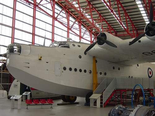 Click image for larger version.  Name:Duxford 1 006.jpg Views:6029 Size:245.5 KB ID:60472