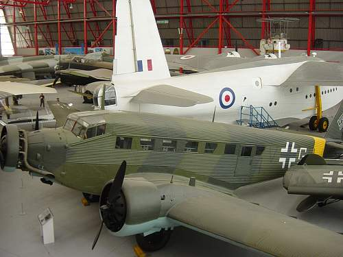 Click image for larger version.  Name:Duxford 1 012.jpg Views:4992 Size:244.1 KB ID:60474