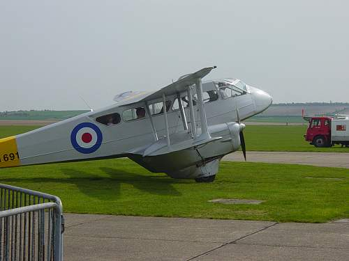 Click image for larger version.  Name:Duxford 1 018.jpg Views:151 Size:242.2 KB ID:60585