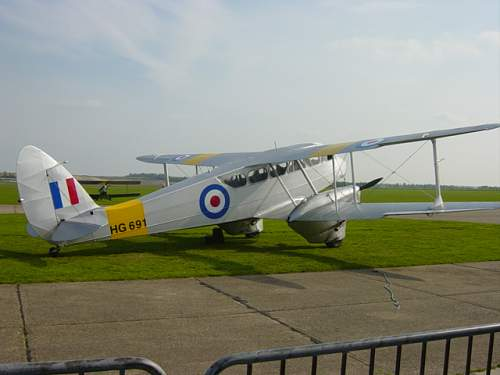 Click image for larger version.  Name:Duxford 001.jpg Views:107 Size:142.4 KB ID:60586