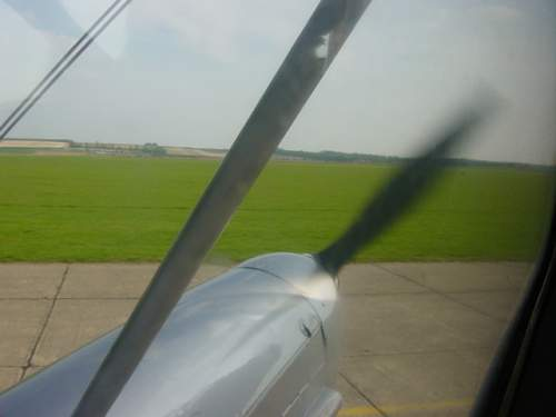 Click image for larger version.  Name:Duxford 004.jpg Views:133 Size:148.4 KB ID:60587