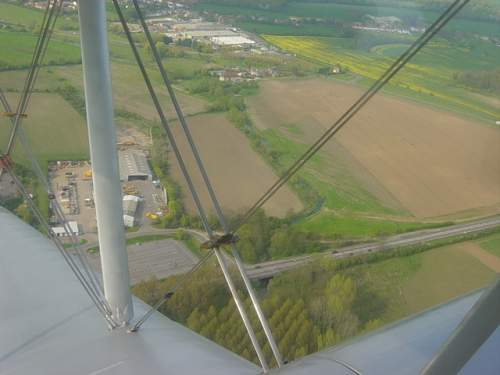 Click image for larger version.  Name:Duxford 006.jpg Views:98 Size:150.3 KB ID:60588