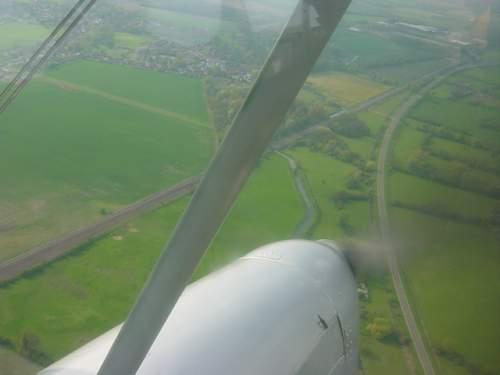 Click image for larger version.  Name:Duxford 007.jpg Views:107 Size:144.6 KB ID:60589