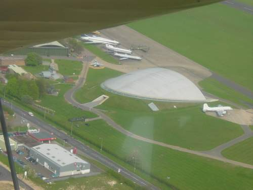 Click image for larger version.  Name:Duxford 013.jpg Views:97 Size:138.5 KB ID:60591