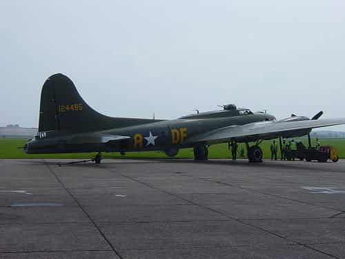 Click image for larger version.  Name:Duxford 1 023.jpg Views:472 Size:224.7 KB ID:60596