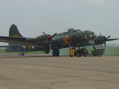 Click image for larger version.  Name:Duxford 1 025.jpg Views:843 Size:227.6 KB ID:60597