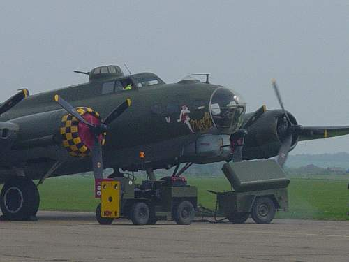 Click image for larger version.  Name:Duxford 1 027.jpg Views:381 Size:192.2 KB ID:60598