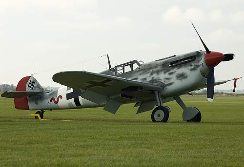 Click image for larger version.  Name:BUCHON.jpg Views:1569 Size:52.8 KB ID:60624