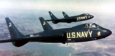Name:  Vought F7U Cutlass 5.jpg