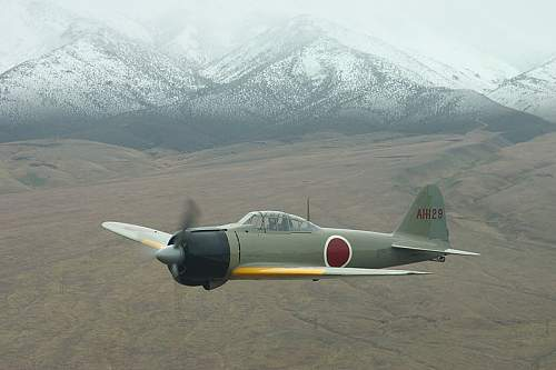 Click image for larger version.  Name:800px-Japanese_Zero.jpg Views:86 Size:60.6 KB ID:613954