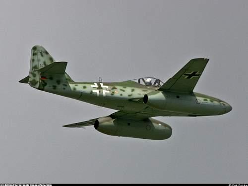 Click image for larger version.  Name:Messerschmitt_Me-262_Wallpaper_hd55.jpg Views:1719 Size:191.8 KB ID:613956