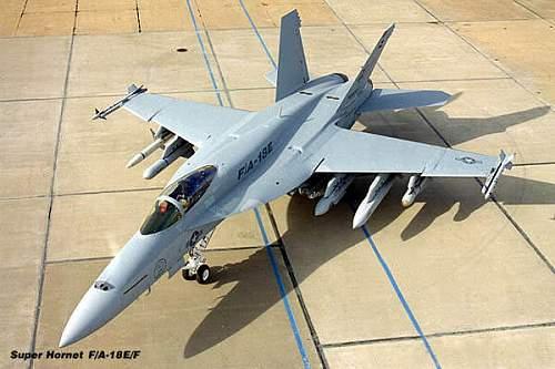 Click image for larger version.  Name:FA-18EF_Super_Hornet.JPG Views:153 Size:49.0 KB ID:613963