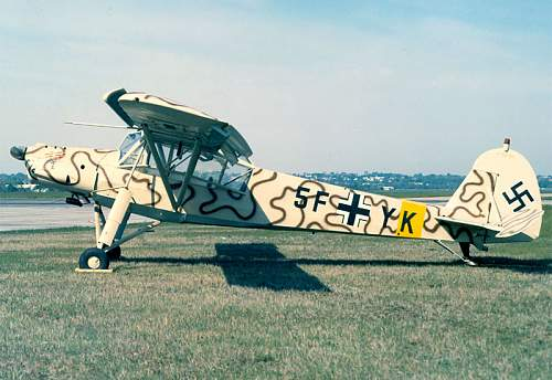 Click image for larger version.  Name:fieseler-fi156-storch_2.jpg Views:107 Size:107.5 KB ID:613966