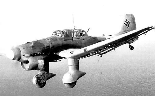 Click image for larger version.  Name:Ju-87-Stuka-28.jpg Views:105 Size:151.1 KB ID:614026