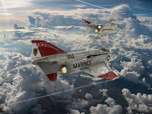 Click image for larger version.  Name:f4-flight.jpg Views:145 Size:319.2 KB ID:614072