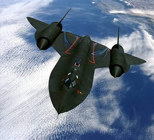 Click image for larger version.  Name:SR-71.jpg Views:261 Size:122.9 KB ID:614315