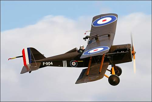 Click image for larger version.  Name:royal_aircraft_factory_se5a_by_namelessfaithlessgod-d3eemq7.jpg Views:702 Size:100.4 KB ID:614386