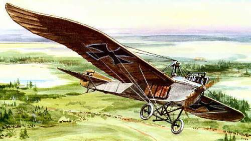 Click image for larger version.  Name:a_Rumpler_Taube.jpg Views:151 Size:27.1 KB ID:614417