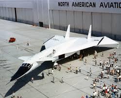 Name:  XB-7 Valkyrie 1.jpg Views: 279 Size:  10.3 KB