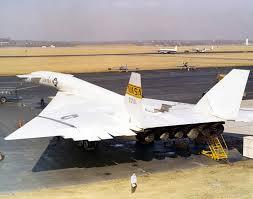 Name:  XB-7 Valkyrie 2.jpg Views: 331 Size:  7.3 KB