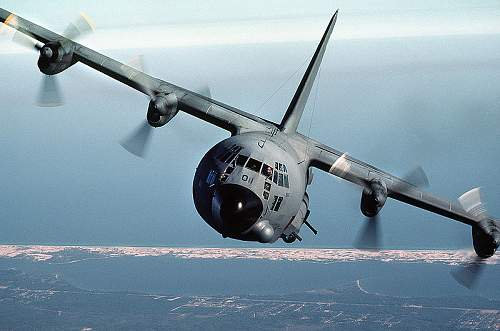 Click image for larger version.  Name:800px-AC-130A_pylon_turn.jpg Views:93 Size:98.2 KB ID:614430