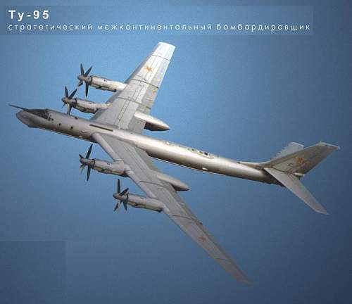 Click image for larger version.  Name:tu-95-01.jpg Views:235 Size:41.0 KB ID:614695