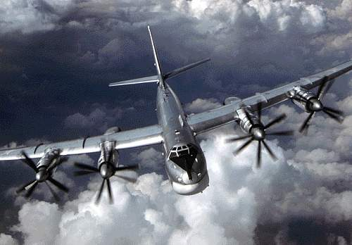 Click image for larger version.  Name:tu-95_5.jpg Views:78 Size:291.9 KB ID:614696