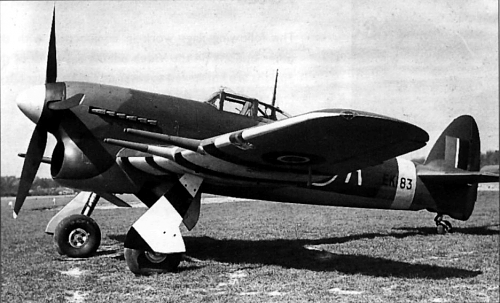 Click image for larger version.  Name:hawker-typhoon-mk-i-b-fighter-01.png Views:781 Size:204.6 KB ID:614737