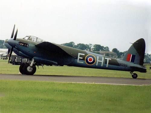Click image for larger version.  Name:De Havilland Mosquito003 (Medium).jpg Views:272 Size:55.4 KB ID:615282