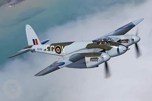 Click image for larger version.  Name:de-Havilland-Mosquito-NZ-Flight-Test.jpg Views:100 Size:38.2 KB ID:615283