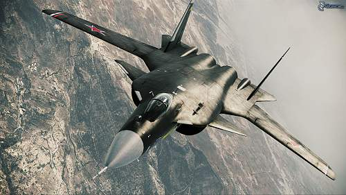 Click image for larger version.  Name:sukhoi su-47 165646.jpg Views:201 Size:225.7 KB ID:615316