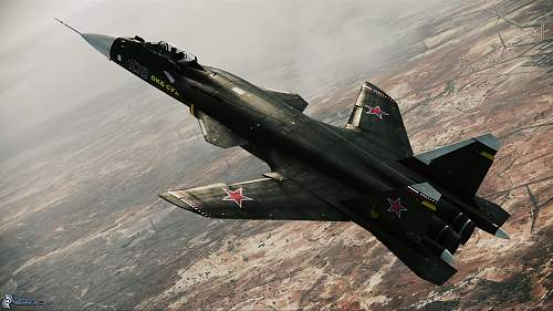Click image for larger version.  Name:sukhoi su-47 165654.jpg Views:175 Size:209.4 KB ID:615317