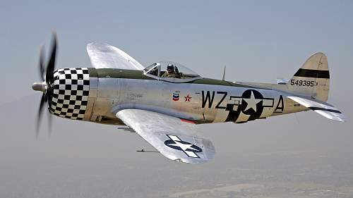 Click image for larger version.  Name:aircraft-military-world-war-ii-planes-p-47-thunderbolt-HD-Wallpapers.jpg Views:19756 Size:222.2 KB ID:615324