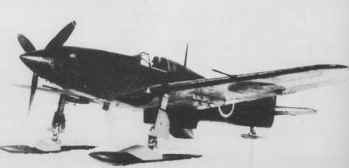 Click image for larger version.  Name:Ki-61_hien_ski-equip_Hokkaido-W-60.jpg Views:375 Size:27.2 KB ID:617068