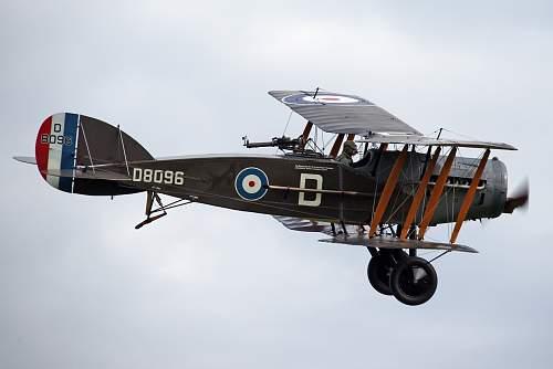 Click image for larger version.  Name:Bristol_F-2b_Rob_Vogelaar_2011.jpg Views:59 Size:150.2 KB ID:619115