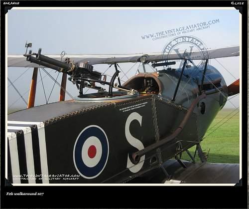 Click image for larger version.  Name:Bristol detail - 2.jpg Views:30 Size:211.9 KB ID:619117