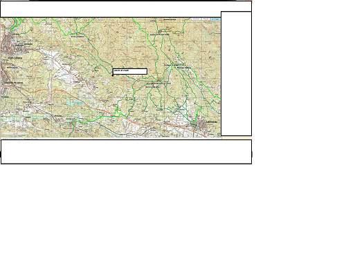 Click image for larger version.  Name:mesto nesreče.jpg Views:58 Size:78.3 KB ID:622703