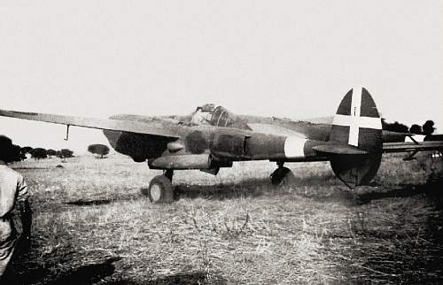 Click image for larger version.  Name:Italian P-38.jpg Views:6519 Size:196.8 KB ID:625156
